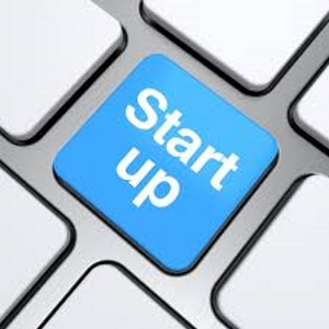 Подкрепа за разработване на иновации от стартиращи