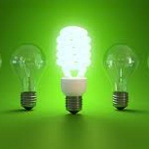 Енергийна ефективност за малките и средни предприятия