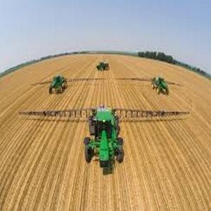 """Инвестиции в земеделски стопанства"""