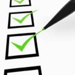 """Одобрените проекти по схема """"Подобряване на производствения капацитет в МСП"""""""
