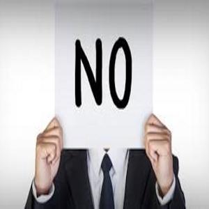 """Отхвърлени предложения на етап """"Оценка на административно съответствие и допустимост"""""""