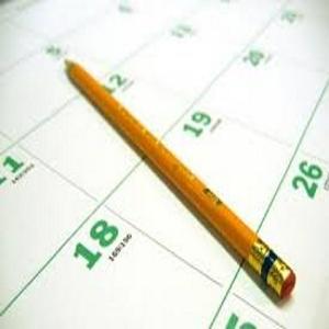 """Нов списък с отхвърлени проекти по процедура  """"Ново работно място 2015"""""""
