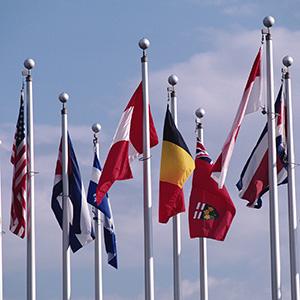 Подписано е споразумениет за партньорство между България и ЕК