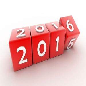 Обществено обсъждане на индикативните годишни работни програми за 2016 г.