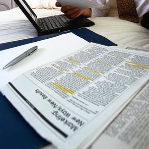 Актуализирано Ръководство за изпълнение на договори за безвъзмездна финансова помощ по ОПИК