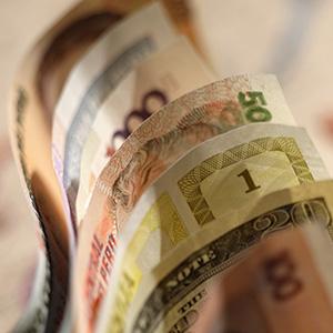 Нови образци при отчитане на разходите за възнаграждения