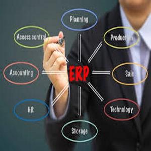 """Стартира процедура """"Развитие на управленския капацитет и растеж на МСП"""""""