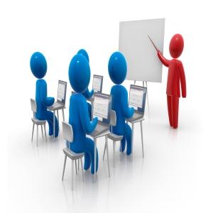 """Обучение по процедура """"Подобряване на производствения капацитет в МСП"""""""