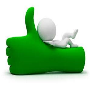 """Одобрени проекти по схема """"Добри и безопасни условия на труд"""""""