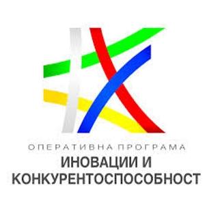 """Списък на проектните предложения, предложени за отхвърляне на етап """"Оценка на административното"""
