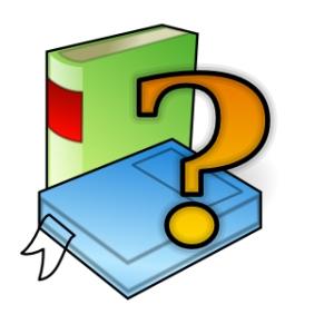 """Публикувана е Инструкция за бенефициенти по Оперативна програма """"Иновации и конкурентоспособност"""" 20"""