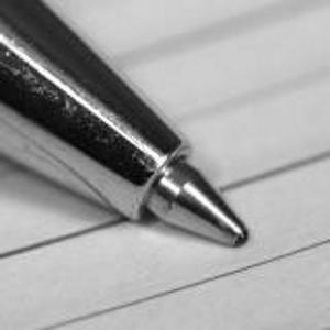 """Проект на документация по процедура """"Обучения за заети лица"""""""