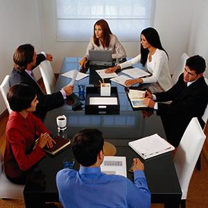 Разработване и управление на проекти