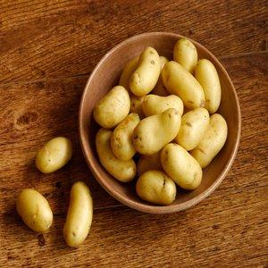 От 01.04.2015 г. започва подаването на заявления за предварителен прием за държавна помощ за картофи