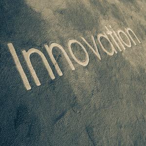 """Какво ни очаква от Оперативна програма """"Иновации и конкурентоспособност"""" до края на 2015?"""