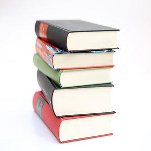 """""""Помощ за книгата"""" за 2015 г."""