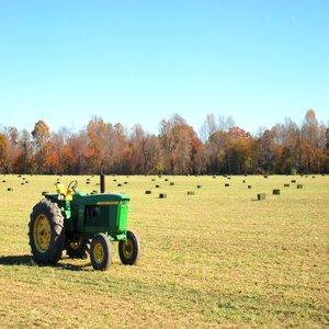 "Подмярка 4.1 ""Инвестиции в земеделски стопанства"""