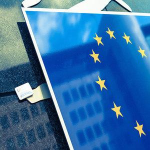 "Европейската комисия одобри Оперативна програма ""Иновации и конкурентоспособност"" 2014-2020"