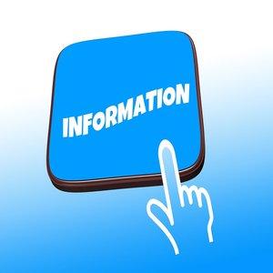 Започна национална информационна кампания за оперативните програми 2014-2020 г.