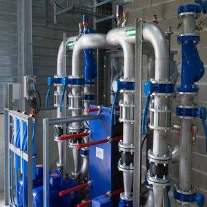 """Започна приема на проекти по процедура """"Подобряване на производствения капацитет в МСП"""""""
