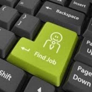 """Нови срокове за подаване на проекти по схема """"Ново работно място"""""""